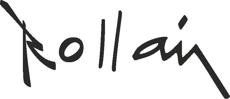 Firma Jordi Rollan